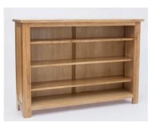 Bookcases (33)
