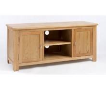 TV Cabinets (34)