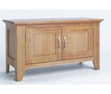 Cabinets (9)