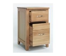 Filing Cabinets (1)