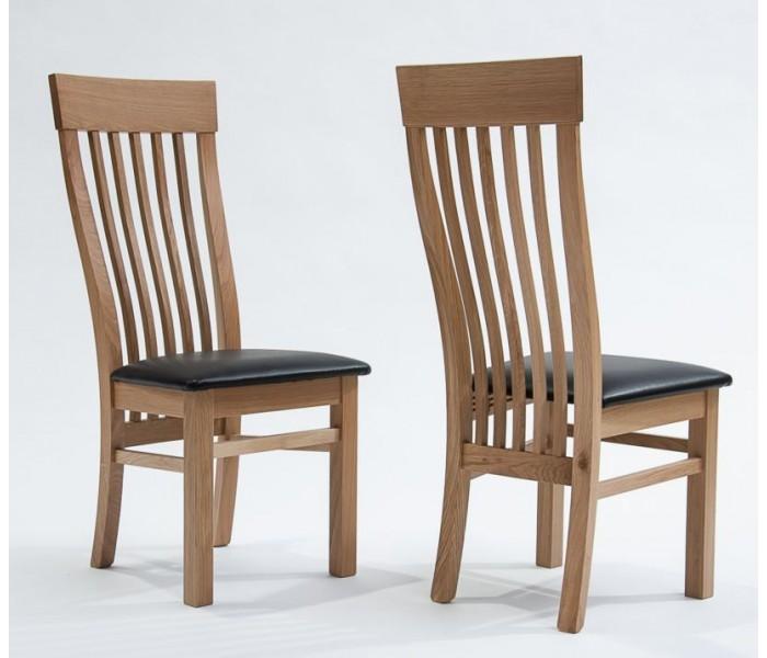 Discount Oak Furniture