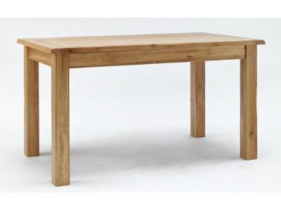 Westbury Dining Table