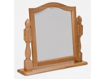 Westbury Dressing Mirror