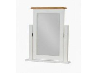 Clevedon Dressing Mirror