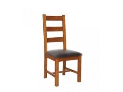 Hebberd Ladderback Chair