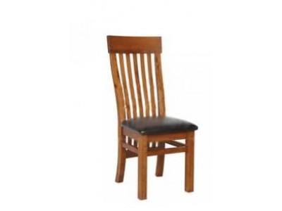 Hebberd Slatback Chair