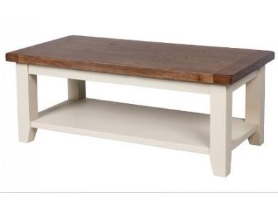 Playa Large Coffee Table