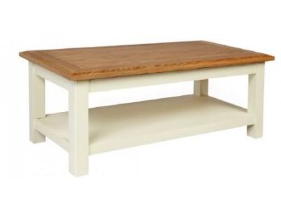 Calero Coffee Table