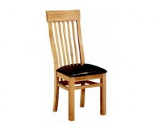 Dining Chairs (14)