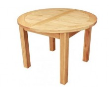 Dining Tables (18)