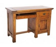Desks (6)