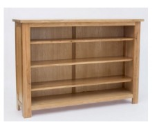 Bookcases (22)