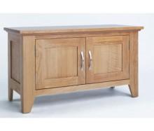 Cabinets (7)