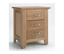 Bedside Cabinets (12)