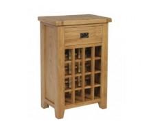Wine Cabinet (2)