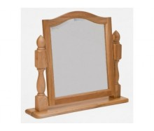 Mirrors (6)