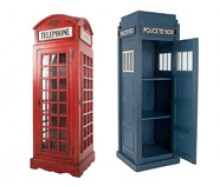 Phone Box Furniture (2)