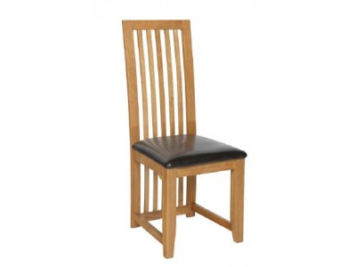 Trewick Dining Chair