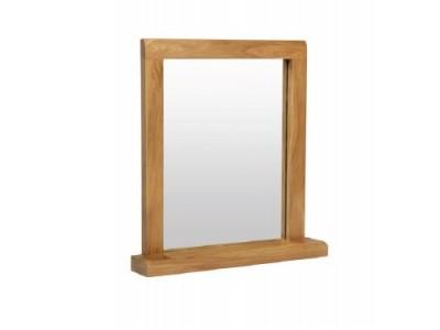 Trewick Dressing Table Mirror
