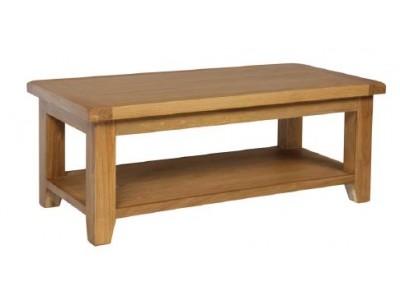 Trewick Large Coffee Table