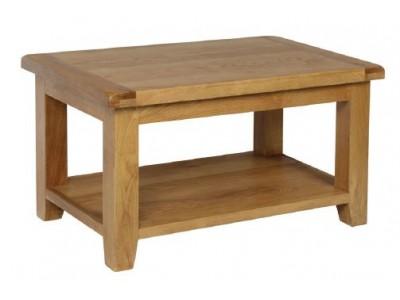 Trewick Small Coffee Table